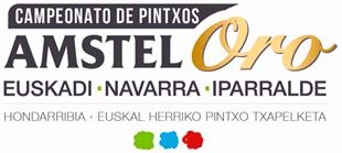 logo1 concurso pintxos Euskadi