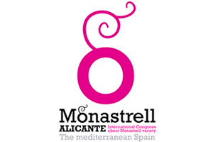 monastrell-logo-blanco2