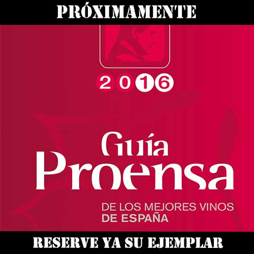 PROX-GUIA-2016
