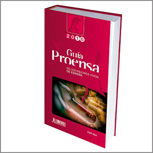 Portada-Guia-Proensa-'16-MONT