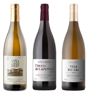 Trio-Viña-Mein