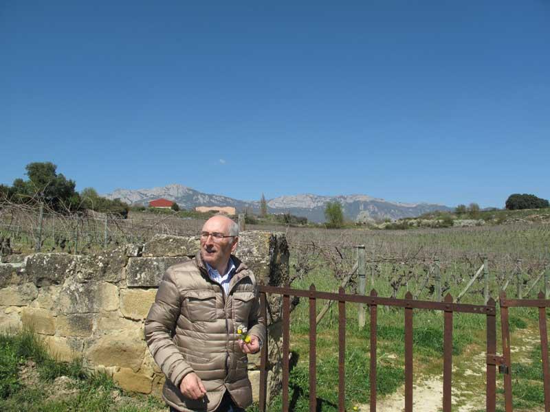 Juan-Carlos-López-de-Lacalle-en-Viña-El-Pisón