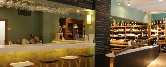 MATOS Bar de vins & Enoteca (13)