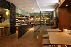 MATOS Bar de vins & Enoteca (14)