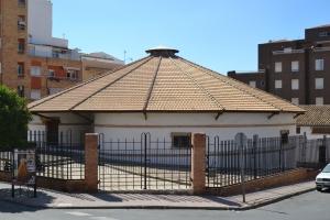 Sede del CRDO Utiel-Requena.