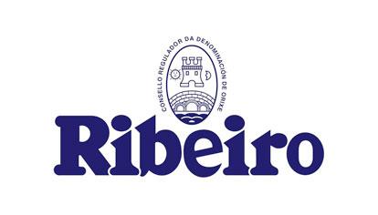 logo-RIBEIRO