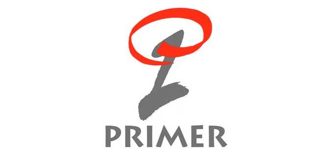 Logo-PRIMER-destacada