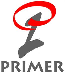 Logo PRIMER