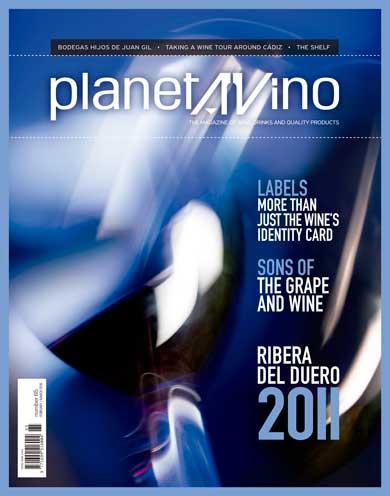 Planetavino-65-(english)-1