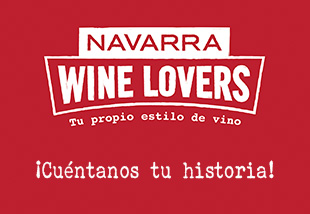 bannerWineLovers