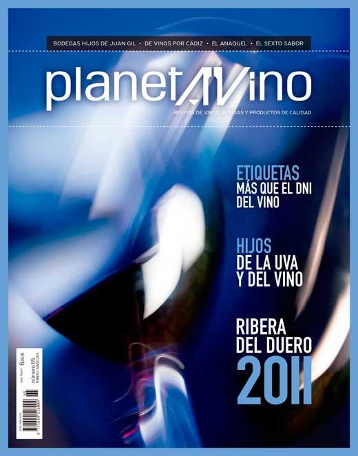 portada-pv65