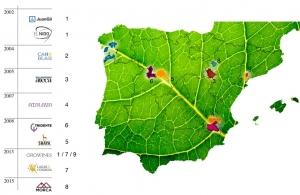 mapa_bodegas