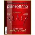 PRODUCTO-planetavino-nº-66-1
