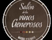 LOGO SALÓN GENEROSOS