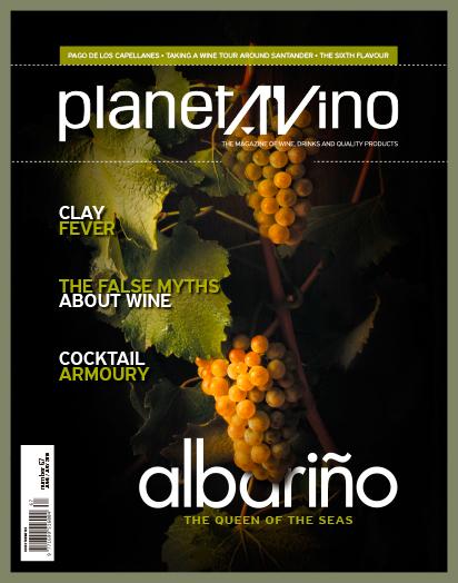 Planetavino-67-english-1