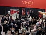 Viore_Rueda_inauguracion2