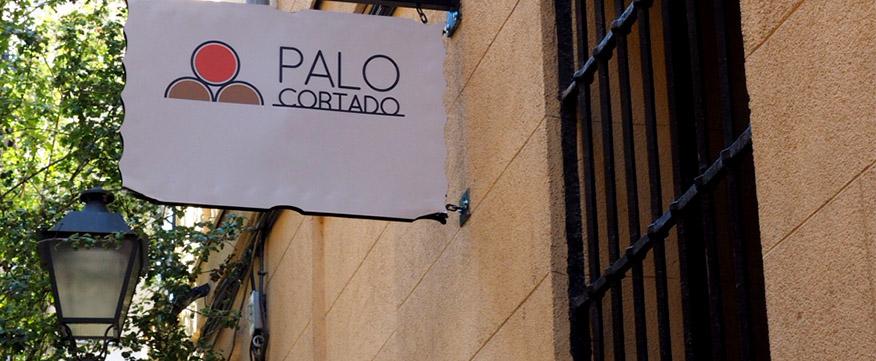 palocortado-slide_0011_capa 2