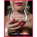 producto-PV68