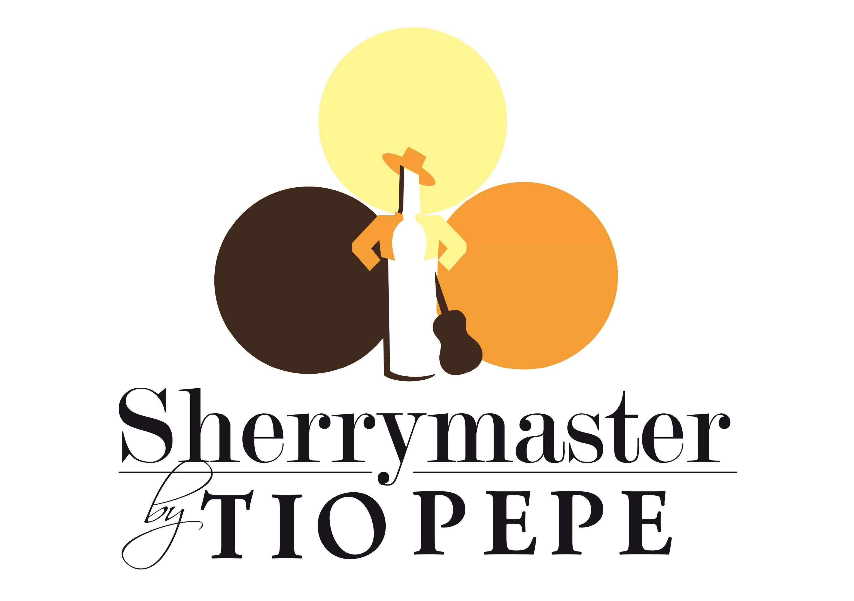 1473149576_tmp_Sherrymaster_logo EN BAJA