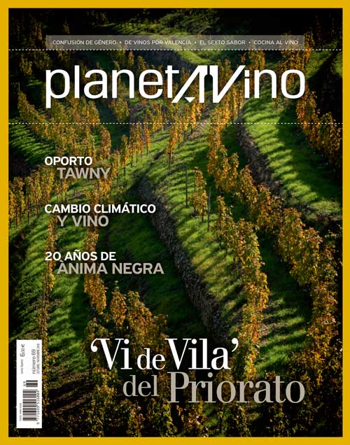 portadaPlanetavino-nº-69-1