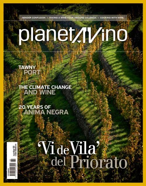 portadaPlanetavinoeng-nº-69-1
