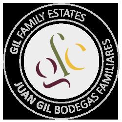 logo Juan Gil