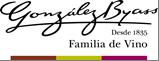 Logo GByass
