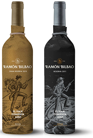 Ramón-Bilbao-dos