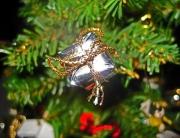 small-gift-on-christmas-tree
