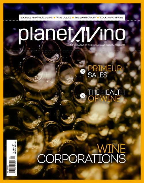 Planetavino-nº-71-(english)-1portada