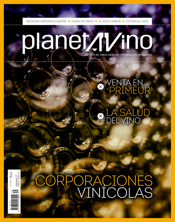 planetavino-nº-71-portada