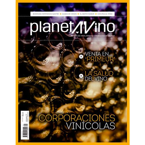 planetavino-nº-71-producto