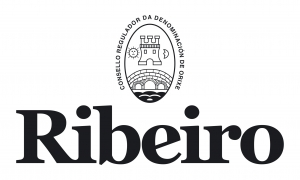 ribeiro logo rs