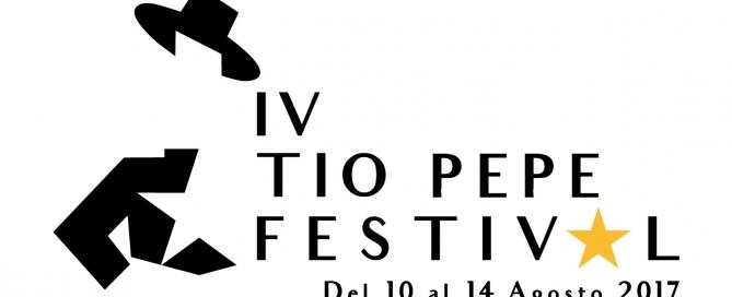 Logo_Tio_Pepe_Festival