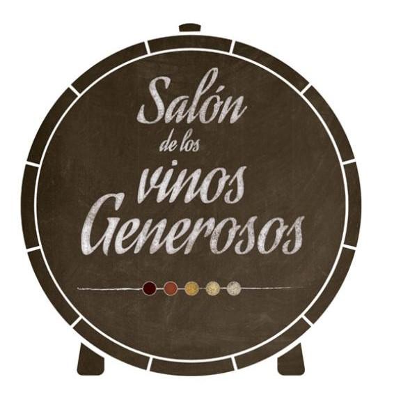 salon-vinos