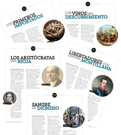 notiocia-monografico-capitulos-2017