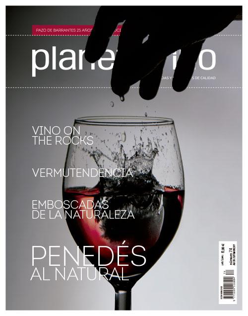 PORTADA-Planetavino-nº-74-1