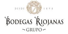 logo Riojanas