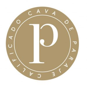 Logo-Paraje-300x297