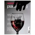 Producto-Planetavino-eng-nº-74-1