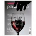 Producto-Planetavino-nº-74-1