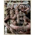 Producto-Planetavino-nº-75-1
