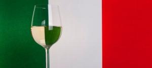 I CONCURSO JOVEN CATADOR EN VINOS ITALIANOS