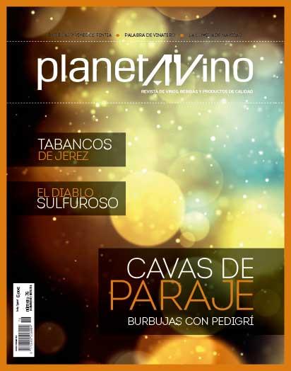Planetavino-nº-76-1