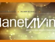Planetavino-nº76-destacada