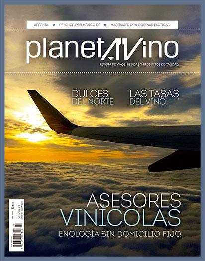 Planetavino-nº-77-1