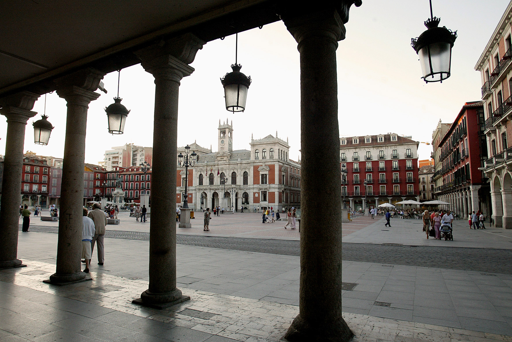 Plaza Mayor_24-1
