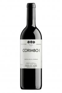 CORIMBO I_ SA