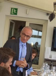 Antoni Mata.