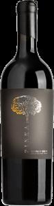 pinea-wine-bottle-sideways